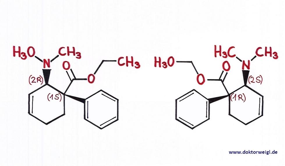 Tilidin ibuprofen man zusammen und nehmen darf DoktorWeigl erklärt