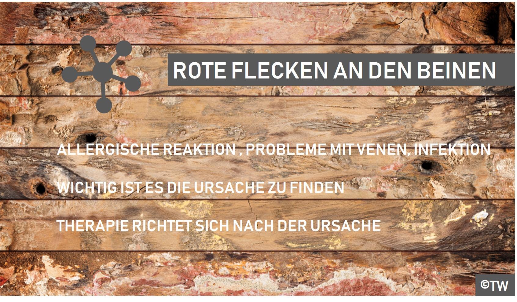 www.doktorweigl.de