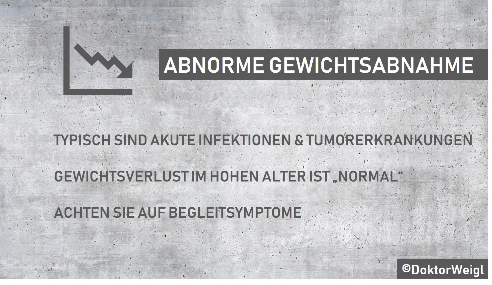 Bluthochdruck Amenorrhoe Gewichtsverlust Nerven Reizbarkeit